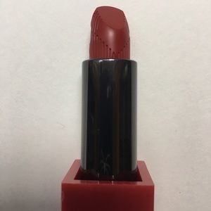 Burberry Makeup - COPY - Burberry Fuchsia Pink Lip Velvet Lipstick